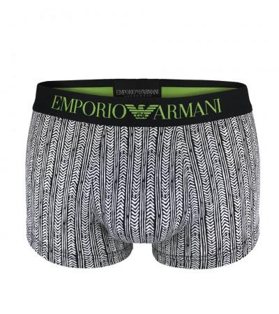 Emporio Armani colore boxerky 1