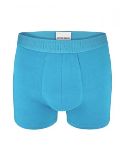 CRISTIANO RONALDO CR7 - 3PACK Multicolor fashion boxerky