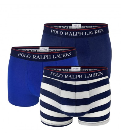Polo Ralph Lauren stripe boxerky 1