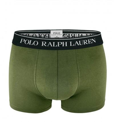 Polo Ralp Lauren army boxerky 1