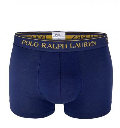 Polo Ralp Lauren color 1