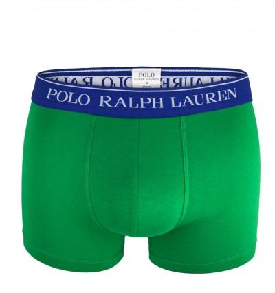 Polo Ralp Lauren fashion green boxerky 1