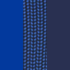 Marine print